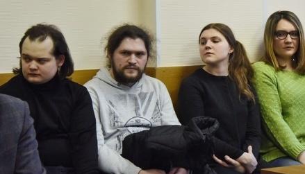 Суд у Росії заочно заарештував фігуранта гучної справи, який попросив притулку в Україні