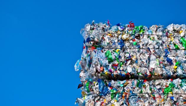 Питання дня: чи є життя без пластикових пакетів і смердючих сміттєзвалищ?