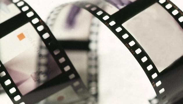 Допрем'єрний показ фільму «Бортнянський»:  невідомі сторінки життя відомого композитора