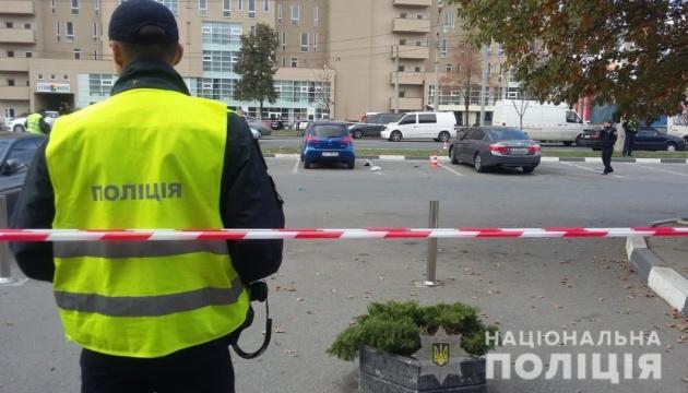 У Харкові вбили свідка у справі Вороненкова - ЗМІ
