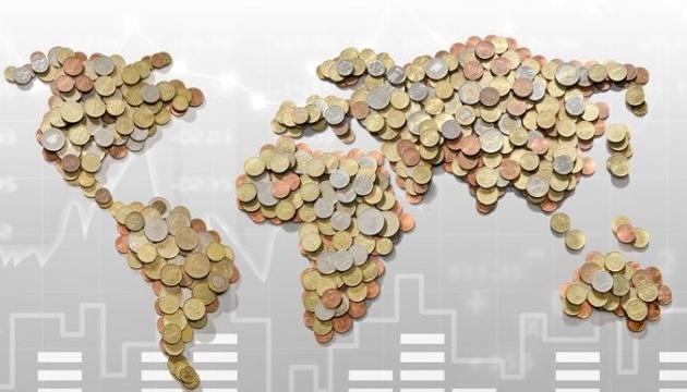 Україна в рейтингах багатства: на папері – одне, а насправді інше