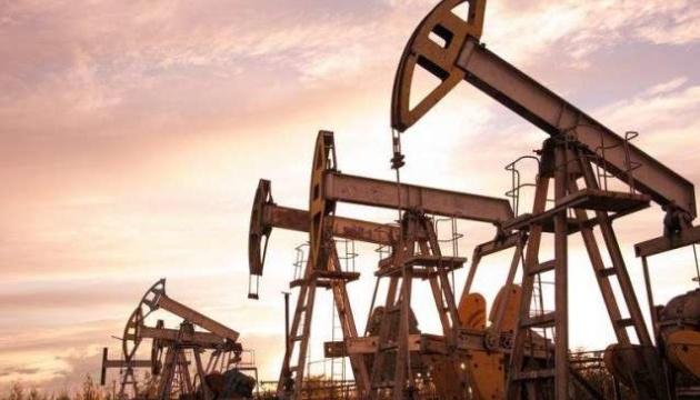 У Ємені вдруге за місяць підірвали нафтопровід