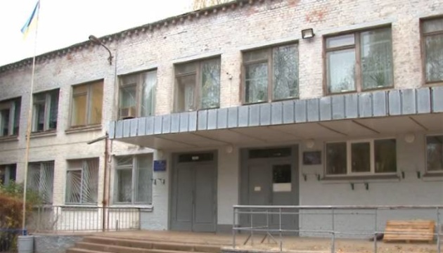 У чернігівській школі, де виявили гепатит — карантин до кінця тижня