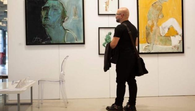 Премія ім. Лоренцо Медічі: українські художники отримали нагороди у Флоренції