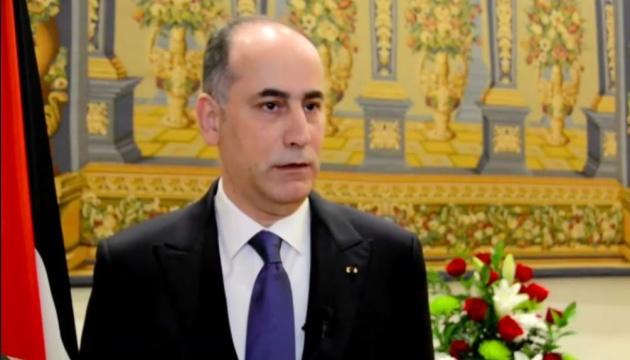 Йорданія відкликала посла з Ізраїлю для консультацій