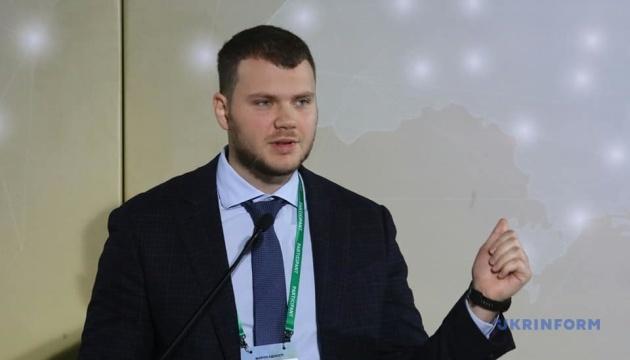 Відновлення доріг Донеччини та Луганщини: у 2020 році виділять в 1,5 раза більше коштів