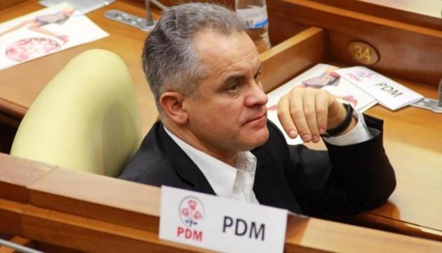У Молдові арештували активи олігарха-втікача