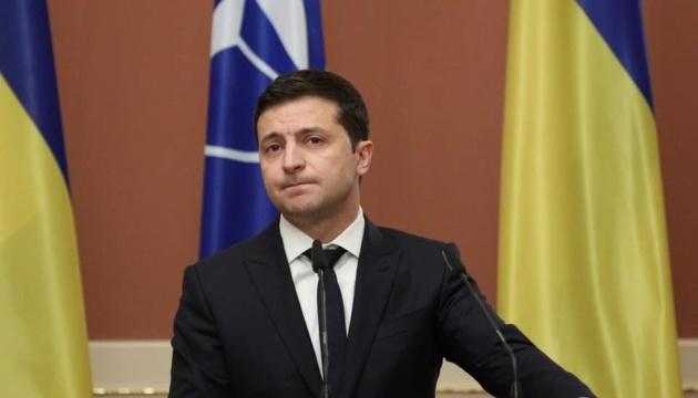 Президент на Тернопільщині представить нового голову ОДА