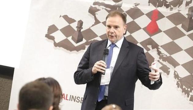 Ходжес: В случае наступления РФ Украине следует ожидать кибератак и блокады Азова