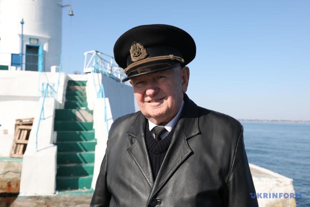 Іван Ціхович