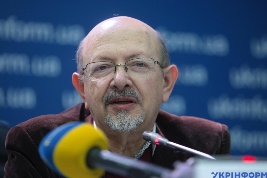 Володимир Паніото
