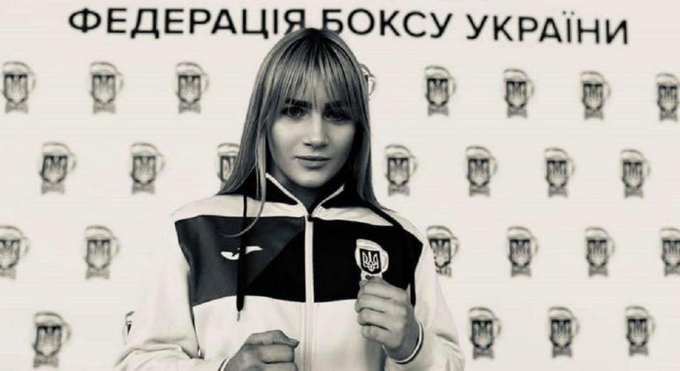 На переїзді у Тарасівці загинула 18-річна спортсменка