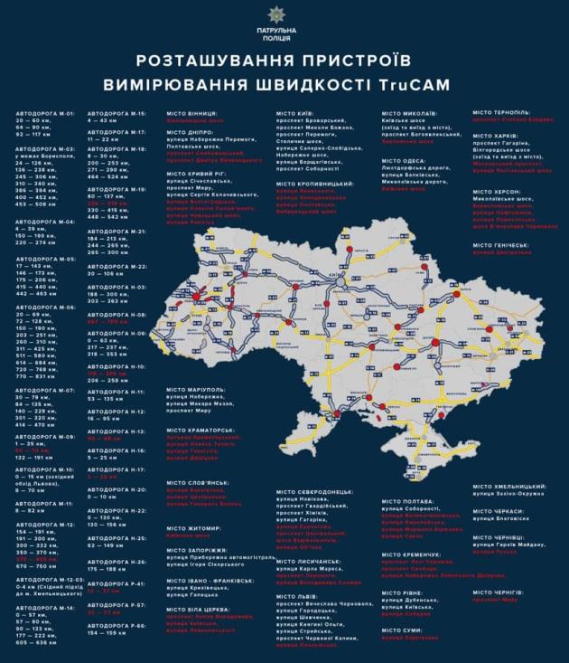 https://static.ukrinform.com/photos/2019_11/1574153532-121.jpg