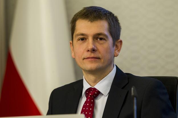 Jacek Kotłowski