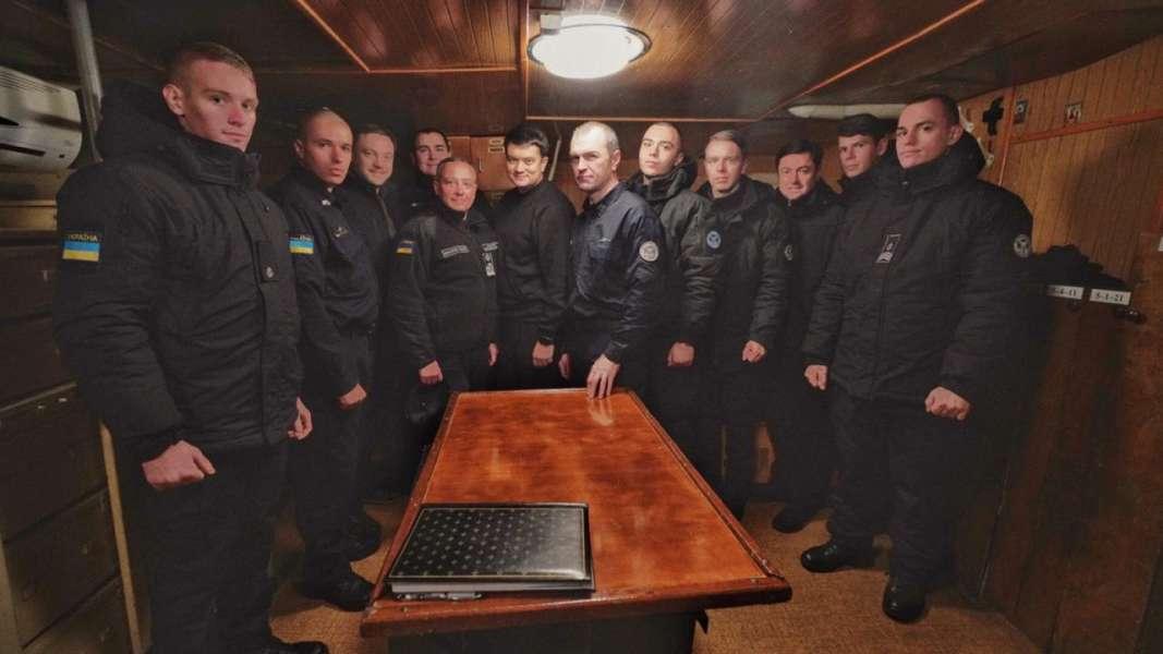 """Експерти не вважають перемогу Зеленського на виборах """"електоральним Майданом"""" — Украинские новости"""
