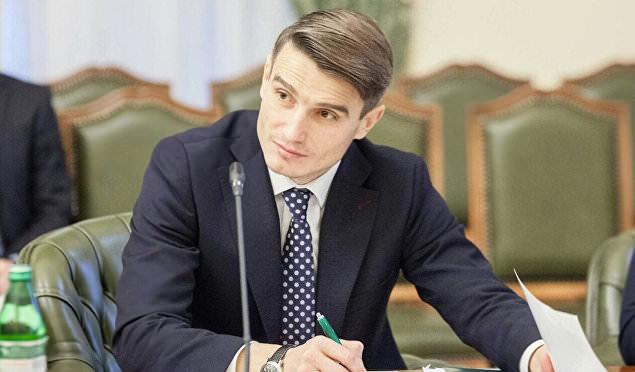 Василь Фурман