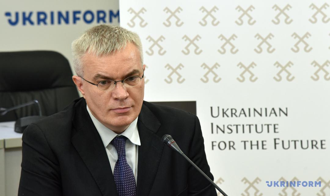 Олександр Чебаненко