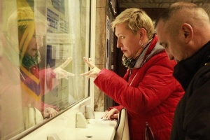 Віолончелі й не тільки: у метро дозволили безкоштовно возити музичні інструменти