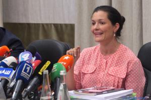 Минздрав подготовит проект закона о психическом здоровье - Скалецкая