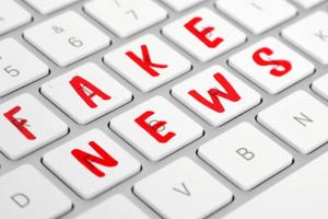 Россия ведет в Украине информкампанию по дискредитации руководства государства - разведка