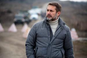 Гроші для шахтарів вже надійшли в Луганську область - Гайдай