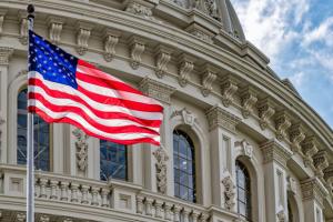 Палата представників Конгресу США схвалила законопроєкт про 51-й штат