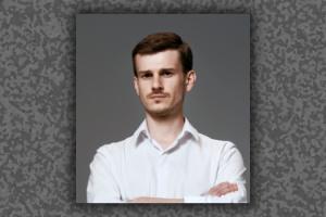 Василь Сегін