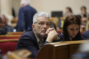 Відокремлювати журналістів від самозванців має сама медіаспільнота - Куликов