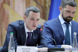 Голова Харківської ОДА не знає, куди відправлять літак із евакуйованими українцями