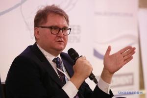 """Украина и ЕС провели """"вступительный"""" разговор по улучшению Соглашения об ассоциации"""