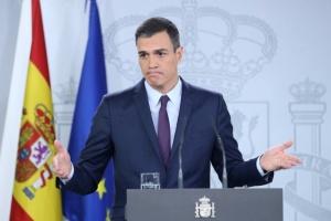 В Испании собираются помиловать лидеров каталонских сепаратистов