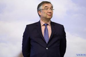 Канадцям дедалі цікавіший бізнес в Україні - експосол Ващук