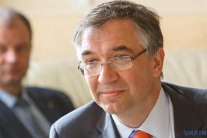 Експосол Канади пояснив стратегічну вагу України