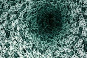 Минфин США готовит почти $2 миллиарда для первых выплат бизнесу, пострадавшему от пандемии