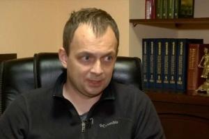 ВАКС оголосив підозру експрокурору Сусу