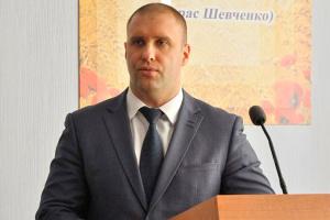 Голова Полтавської ОДА сказав, кому вигідна провокація у Нових Санжарах