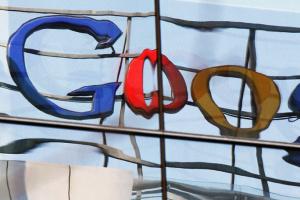 """У Росії заблокували рахунок """"доньки"""" Google"""