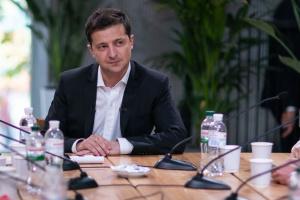 """Експерти не вважають перемогу Зеленського на виборах """"електоральним Майданом"""""""