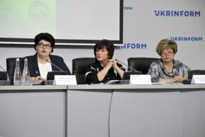 В Киеве проведут бесплатное тестирование на диабет