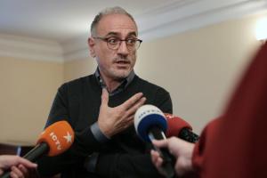 """В Нацопере завершаются репетиции """"Богемы"""", 14 ноября — премьера"""