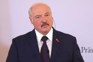 Смертну кару в Білорусі може скасувати лише референдум - Лукашенко