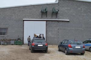 В Польше нашли тела двух украинских заробитчан