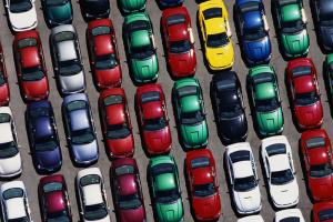 В Канаде создали автомобильный сенсор-няню для невнимательных родителей