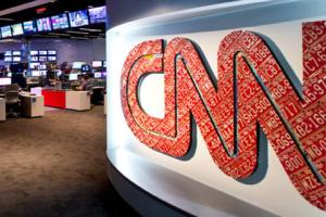 Зарплаты в CNN и NYT: американские журналисты обнародуют свои доходы