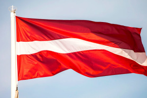 Austrian foreign minister to pay working visit to Ukraine