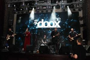 """Zgarda і The Doox: мюзик-фест """"Віртуози фолку"""" анонсував програму"""