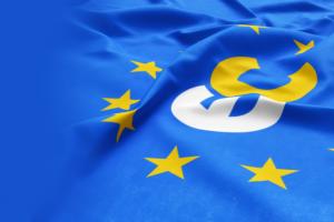 """""""ЕС"""" готовит поправки к законопроекту о рынке земли"""