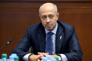 Мэр Риги посетит Киев с официальным визитом в середине декабря