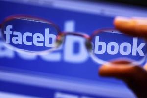 Facebook шукає менеджера з комунікацій у центрально-східній Європі