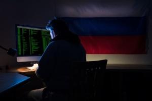 Найбільше інформагентство Данії не працює через хакерську атаку